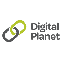 Digital Planet E-Fatura Entegrasyonu